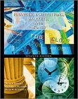 9780030257414: Financial Institutions, Markets And Money