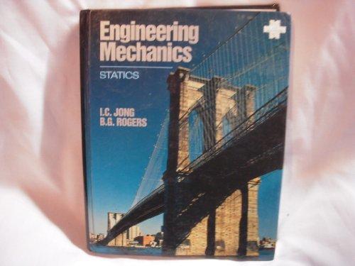9780030263095: Engineering Mechanics Statics