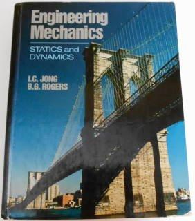 9780030263149: Engineering Mechanics: Statics & Dynamics
