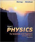 9780030269479: Physics for Scientists and Engineers: Volume 3 Chapters  23-34