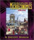 9780030270161: Principles of Microeconomics