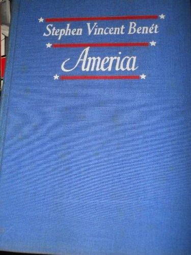 9780030285356: America