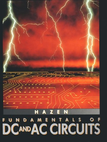 9780030285387: Fundamentals of DC and AC Circuits