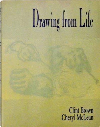 9780030289347: Drawing from Life