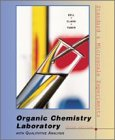 9780030292729: Organic Chemistry Laboratory: Standard and Microscale Experiments