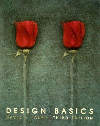 9780030304224: Design Basics