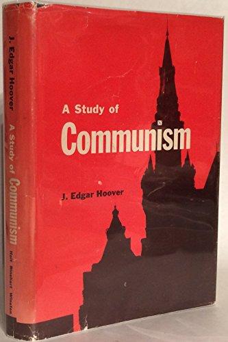 A Study of Communism