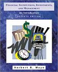 9780030312984: Financial Institutions, Investments and Management: An Introduction