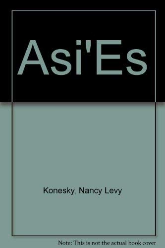 9780030314995: Asi'Es (Spanish Edition)