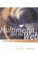 9780030321887: Multimedia and the Web: Creating Digital Excitement (Harcourt College Publishers Series in Computer Technology)