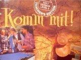 9780030325526: Komm Mit!: Holt German Level 2