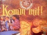 Komm Mit! Level 2: Holt, Rinehart and