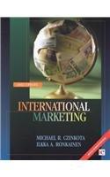 9780030330964: International Marketing, 2002 Update