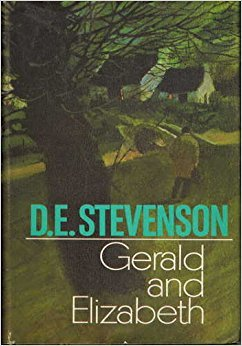 9780030335556: Gerald and Elizabeth