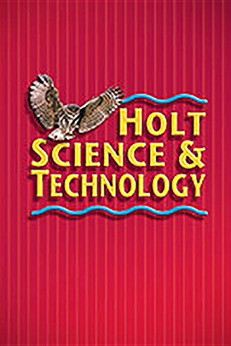 9780030373763: Lab Videos on DVD for Holt Life Science