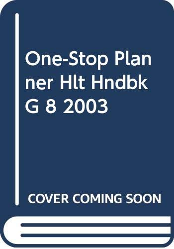 9780030377938: Holt One-Stop Planner with ExamView® Test Generator CD-ROM Elements of Literature Second Course