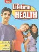 9780030379888: Brainfood Video Qz DVD Lftm Health 2005