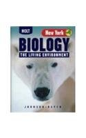 9780030400391: Holt Biology: Student Edition on CD-ROM (Set of 25) 2006
