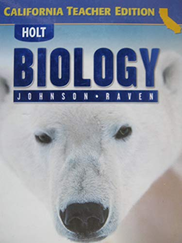 CA Te Biol 2004