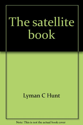 9780030404412: The satellite book: Teacher's guide (Holt basic reading system)