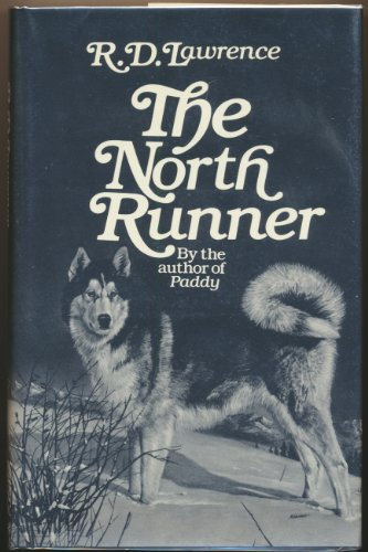 9780030415517: The North Runner