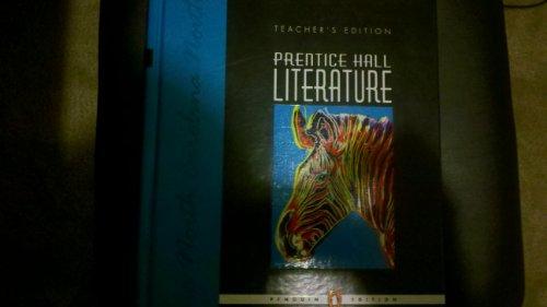 9780030419645: Holt Elements of Literature, First Course, Annotated Teacher's Edition, (North Carolina Ed.) (North Carolina Ed.)
