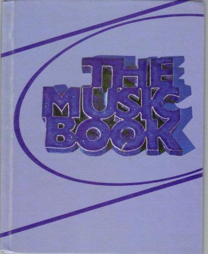 9780030422010: Music Book 1984