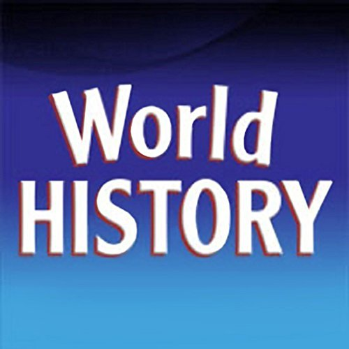 ancient world history key terms Find out more about the history of sevens wonders of the ancient world, including videos, interesting articles, pictures, historical features and more get.