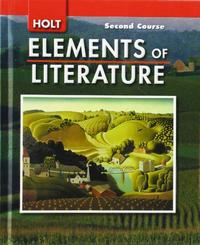 use of literary elements in the second coming Use of literary elements in the second coming world war one many other historical english writing favorites wrote in this time period where modernist ideals were.