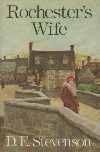 9780030426162: Rochester's Wife