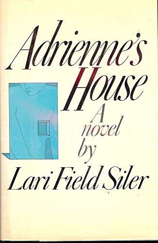 9780030440762: Adrienne's house