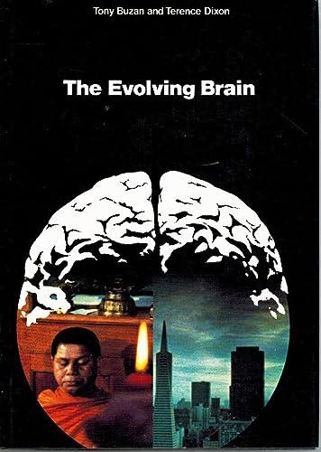 9780030445811: Evolving Brain