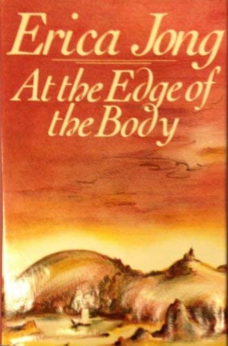 9780030448812: At the edge of the body