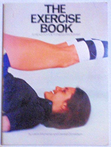 9780030455216: The exercise book (Holt paperback)