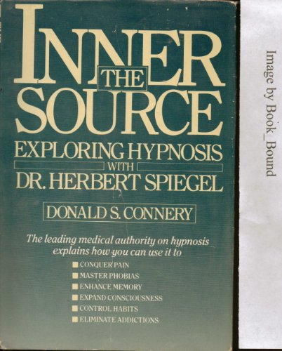 9780030464966: The Inner Source