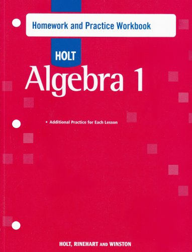 glencoe algebra 2 homework practice workbook answer key glencoe mcgraw hill algebra 2 skills. Black Bedroom Furniture Sets. Home Design Ideas