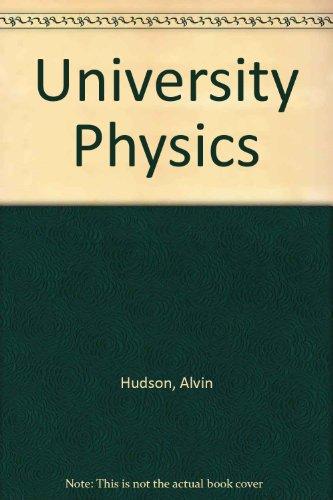 9780030470943: University Physics