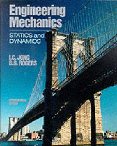 9780030471070: Engineering Mechanics
