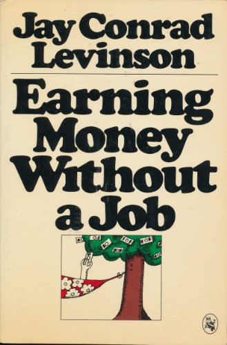 9780030476112: Earning Money Without a Job