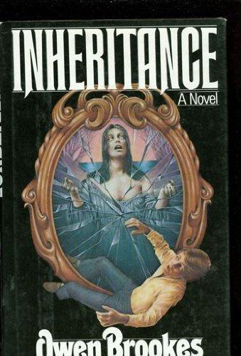 9780030476266: Inheritance