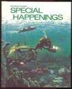 9780030478512: Special Happenings