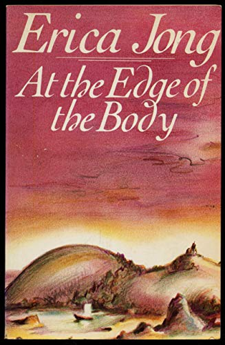 9780030492013: At the edge of the body