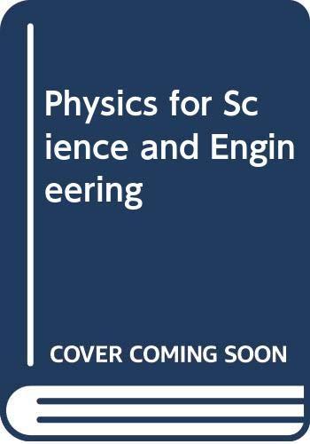 9780030494918: Marion Phy for Sci & Eng Vol 11: 002 (Saunders golden sunburst series)