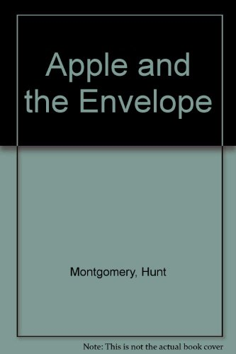 9780030500817: Apple and the Envelope