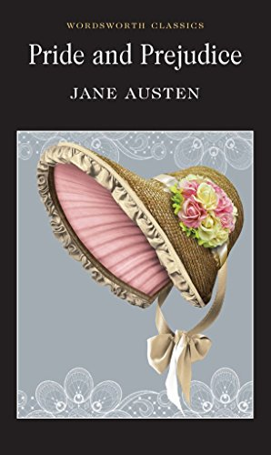 9780030514876: Pride and Prejudice