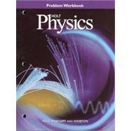 9780030518799: Holt Physics