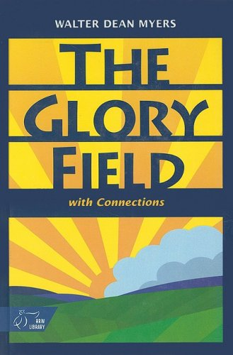 9780030546167: The Glory Field with Connections