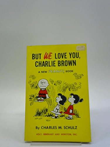 Sunday's Fun Day, Charlie Brown: Schulz, Charles M.
