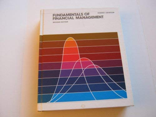 9780030547713: Fundamentals of Financial Management: Theory and Practice