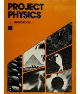 9780030551413: Project Physics